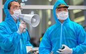 Lịch trình kín mít của người vừa phát hiện dương tính SARS-CoV-2 ở Hà Nội
