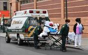 Gần 1.200 người thiệt mạng sau 1 ngày, chuyên gia cảnh báo người Mỹ cần chuẩn bị sẵn sàng tinh thần cho cú sốc sắp tới
