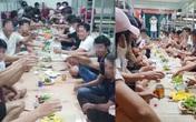 Quảng Bình: Đang cách ly, 30 người tụ tập ăn nhậu và khoe lên Facebook