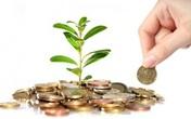Vay tiêu dùng: Thiếu ý thức trả nợ dễ dẫn đến xung đột