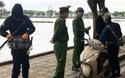 Hà Nội xử phạt nhiều trường hợp đi câu cá mùa dịch COVID-19