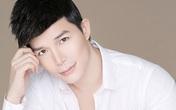 Nathan Lee: 'Tôi giàu không phải nhờ bố mẹ'