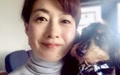 """Được thông báo mắc ung thư và chỉ còn 3 tháng để sống, nữ bác sĩ này vẫn sống khỏe suốt 20 năm qua nhờ 2 """"bí quyết vàng"""""""