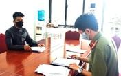 Tung tin Việt Nam có ca tử vong vì COVID-19, nam thanh niên bị phạt 5 triệu đồng