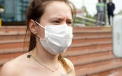 Nữ y tá người Pháp thấy yêu Việt Nam hơn vì được điều trị khỏi COVID-19 ở bệnh viện tốt