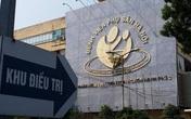 Lấy mẫu xét nghiệm 26 người ở Bệnh viện Phụ sản Hà Nội vì tiếp xúc gần bệnh nhân 243 mắc COVID-19