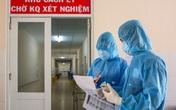 Cô gái Đan Mạch di chuyển khắp Việt Nam trước khi phát hiện mắc COVID-19 đã khỏi bệnh