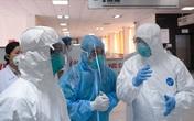 Hà Nội: Đã có kết quả xét nghiệm con dâu, con trai của bệnh nhân 251