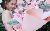 """Chị gái ruột Ngọc Trinh để lộ chuyện """"nữ hoàng nội y"""" sắp sửa lên xe hoa?"""