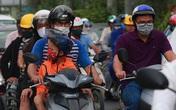 Vụ An toàn giao thông giải thích về đề xuất xe máy phải bật đèn ban ngày gây tranh cãi