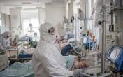 Số người nhiễm COVID-19 tại Nga vượt lên thứ tư thế giới, Mỹ sốc vì tỷ lệ thất nghiệp 'chưa từng có'
