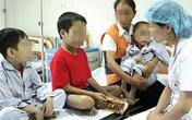 Tan máu bẩm sinh – Căn bệnh khó chữa nhưng lại dễ phòng ngừa