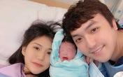 9X nhà nghèo yêu thiếu gia Hồng Kông, đủ 18 tuổi bố chồng sang rước về