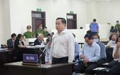 Bác kháng cáo kêu oan của cựu Chủ tịch UBND thành phố Đà Nẵng