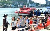 Những địa điểm nào ở Quảng Ninh được miễn 100% phí tham quan đến 1/6?