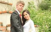 Chuyên gia Hà Lan theo đuổi cô giáo Hải Phòng, ngày nào hẹn hò cũng bị bầm tím tay