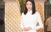 Hà Kiều Anh, Đỗ Mỹ Linh ủng hộ cưới trước 30 tuổi, sinh con sớm