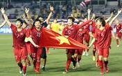 Những môn thi đấu gì tại Sea Games 31 dự kiến được tổ chức tại Quảng Ninh?