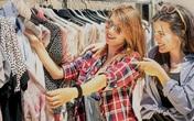 Sự thật kinh dị về quần áo mới mua sẽ khiến bạn phải rùng mình mà bỏ ngay thói quen mặc luôn không cần giặt