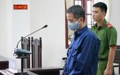 Cựu nhân viên Trung tâm Hỗ trợ xã hội TP.HCM dâm ô nhiều trẻ em lĩnh 4,5 năm tù
