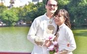 Chàng kỹ sư Pháp sợ mất bạn gái Việt hơn mất mạng
