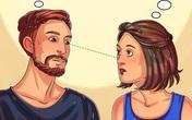 9 thủ thuật gây ấn tượng với người khác