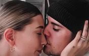Justin Bieber ước không nghiện sex