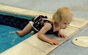 Mắc hội chứng hiếm phải cưa mất 2 chân và cho vào trại trẻ mồ côi, 20 năm sau, bé gái khiến cả thế giới phải ngưỡng mộ