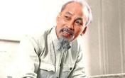 Tư tưởng Hồ Chí Minh - Tài sản vô giá của dân tộc
