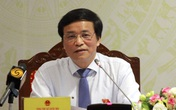 Tổng Thư ký Quốc hội: Vụ án Hồ Duy Hải đang giao cơ quan chuyên môn nghiên cứu, đề xuất hướng xử lý
