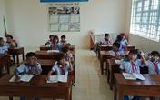Học sinh tiểu học trường tư thục được hỗ trợ học phí trong trường hợp nào?