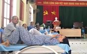 Hải Phòng: Nhà văn hóa tổ dân phố được cho thuê làm cơ sở vật lý trị liệu khiến người dân bất bình