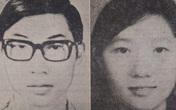 Cặp đôi Hong Kong bị sát hại năm 1970, hung thủ vẫn chưa bị kết án