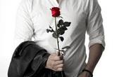 Vì sao ít người lấy được người mình yêu?