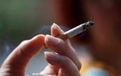 Hút thuốc lá làm lây truyền nguy cơ nhiễm COVID-19 trong cộng đồng