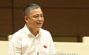 """ĐBQH Nguyễn Lân Hiếu: """"Rất cần thiết phải sửa đổi Luật Khám bệnh, chữa bệnh"""""""