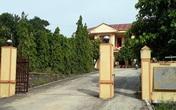 """Quảng Bình: Khởi tố, bắt tạm giam Giám đốc Ban Quản lý rừng phòng hộ huyện Quảng Ninh """"Tham ô tài sản"""""""