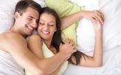 """""""Ngủ đông với sex"""" vì nóng nực, chồng nhói tim khi đọc được tin nhắn của vợ với bạn thân"""