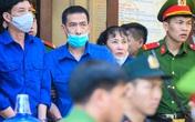 Gần 100 năm tù cho các bị cáo vụ gian lận điểm thi ở Sơn La