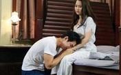 Vợ biết tin mang bầu cũng là lúc chồng biến mất, 4 năm sau anh trở lại và bí mật về cái đêm cay đắng ấy mới được hé lộ