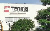 Thủ tướng Nguyễn Xuân Phúc chỉ đạo làm rõ vụ Công ty Tenma Việt Nam về nghi vấn hối lộ 25 triệu Yên
