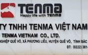 Việt Nam đang liên hệ phía Nhật để làm rõ về nghi vấn công ty Nhật Bản hối lộ quan chức ở Bắc Ninh