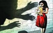 ĐBQH xót thương khi mỗi ngày trung bình có 7 trẻ em bị xâm hại