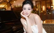 """Hoa hậu Khánh Vân thanh minh sau phát ngôn """"một đêm thức dậy, bỗng có nhà mới, xe mới"""""""