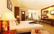 Đặt phòng khách sạn Đà Lạt mùa cao điểm, làm sao để có giá tốt?