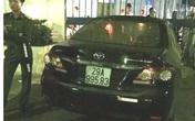 Gây tai nạn chết người, Trưởng ban Nội chính tỉnh Thái Bình bị khởi tố