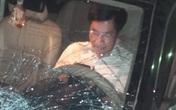 Khởi tố vụ Trưởng Ban nội chính tỉnh Thái Bình gây tai nạn chết người