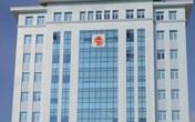 5 công chức Cục Thuế tỉnh Bắc Ninh vừa bị đình chỉ liên quan đến nghi vấn hối lộ của Công ty Tenma Việt Nam là ai?