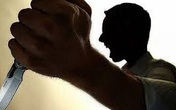 Từ vụ nam thanh niên giết vợ và con trai 2 tuổi, ứng xử khôn ngoan của vợ chồng để tránh bi kịch đau lòng