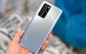 6 smartphone nổi bật bán trong tháng 5